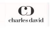 Charles David