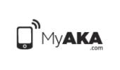 MyAKA