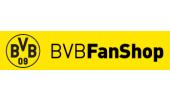 BVB Fanshop