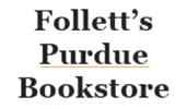 Purdue Bookstore