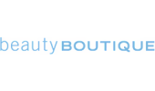 Beauty Boutique Canada