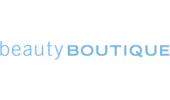 Beauty Boutique Canada