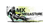 MxMegastore