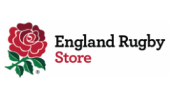 The England Rugby Store