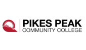 Pikes Peak Community College Bookstore