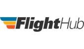 FlightHub