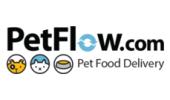 Pet Flow