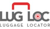 Lug Loc