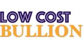 Low Cost Bullion