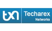 Techarex
