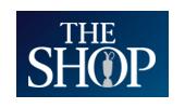 The Open Shop