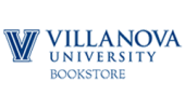 Villanova University Bookstore