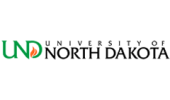 University of North Dakota Bookstore