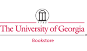 University of Georgia Bookstore