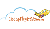 Cheap Flight Now