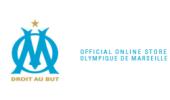 Olympique de Marseille Online Store