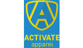Activate Apparel