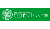 Celtic Super Store
