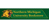 Northern Michigan University Bookstore