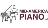 Mid America Piano