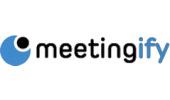 Meetingify