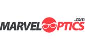 Marvel Optics