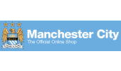 Manchester City Online Shop