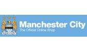 Manchester City Online Shop