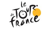 Le Tour de France Online Store