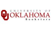 Oklahoma Bookstore