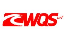 WQsurf