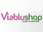 Viablushop