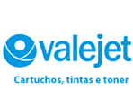 Valejet.com