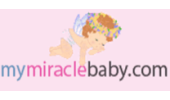 My Miracle Baby