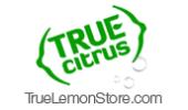 TrueLemonStore