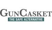 Gun Casket