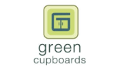 Green Cupboards