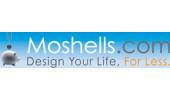 Moshells