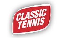Classic Tennis