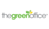 The Green Office