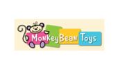 MonkeyBean Toys