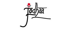 Jodhaa