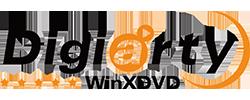 Digiarty WinX DVD