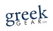 Greekgear