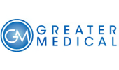 GreaterMedical