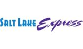 Salt Lake Express