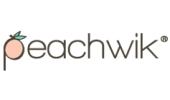 Peachwik