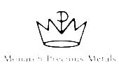 Monarch Precious Metals