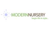 ModernNursery