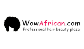 WowAfrican